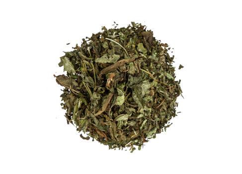 Čaj meta