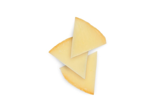 Ovčji sir