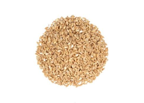 """Eko """"pirin riž"""" - pirina obrušena kaša 0"""