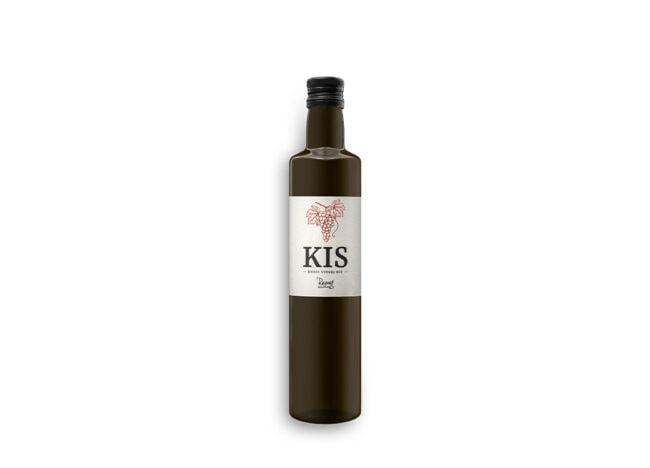 Vinski kis