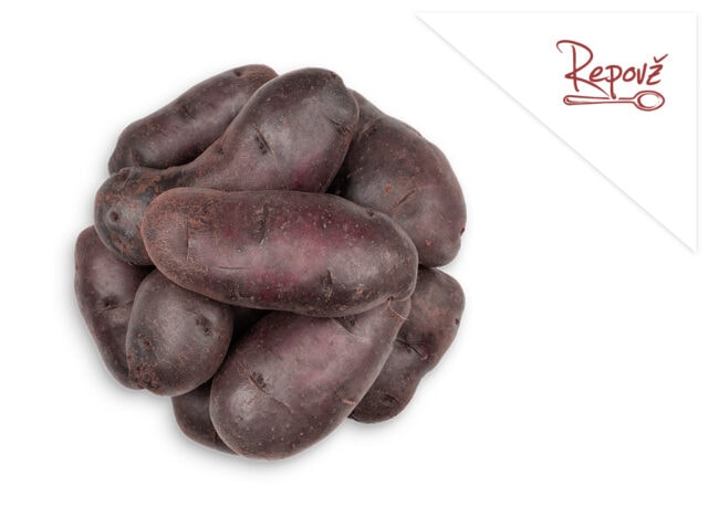Ekoloski krompir 2 Repovz skupek