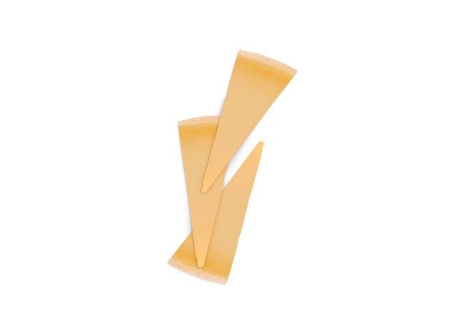 Kravji sir