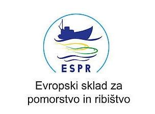 logo sklad